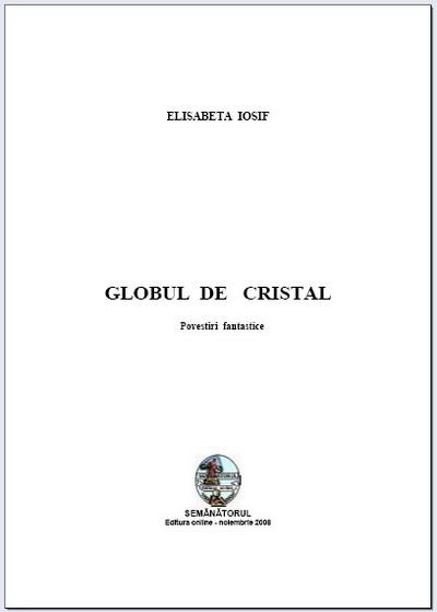 globul-de-cristal
