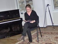 serata-literara-muzicala-2apr2009-006