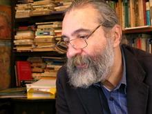 Artur Silvestri 1