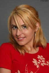 Emilia Bucur