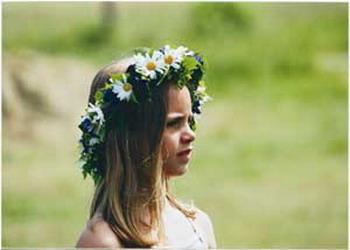 traditia solstitiului de vara
