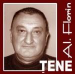 Al Florin Tene 2