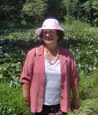 Elisabeta Iosif 2009