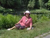Elisabeta Iosif 2009 348