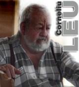 LEU Corneliu 2 wb