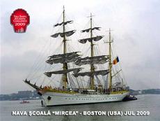 NS-MIRCEA-BOSTON09-wb