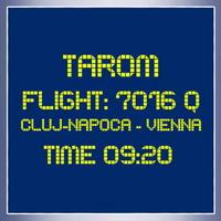 TAROM-FLIGHT-7016Q-wb