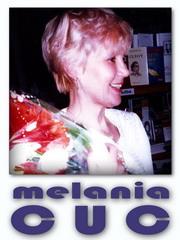 CUC-Melania--WB