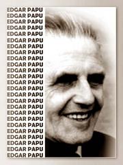 EDGAR PAPU wb