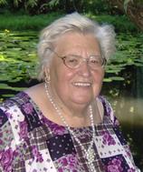 Elena Buica 2009 330