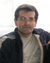 C. VLAICU