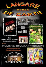 MD-POPESCU-LANSARE-CARTE-AFIS wb