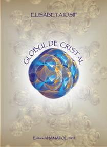 E.Iosif-globul de cristal (coperta1)