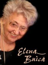 BUCA-Elena3-WB