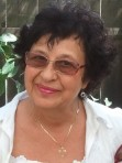 Elisabeta IOSIF