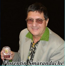 Florentin Smarandache