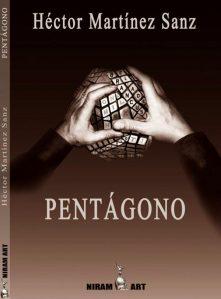 PENTAGONO-by-H-M-SANZ-cop-wb