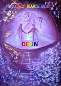 DIACONESCU-Ligya---DRUM-cowb