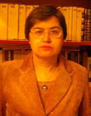elena trifan