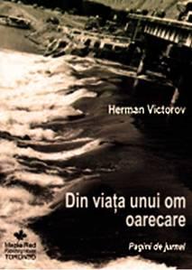 VICTOROV-Herman-DVUOO-cop-wb