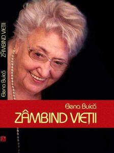 ZAMBIND-VIETII-COPERTA-1wb