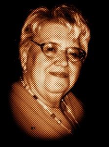BUICA Elena