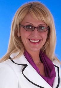 Dr. Andreea Cervatiuc