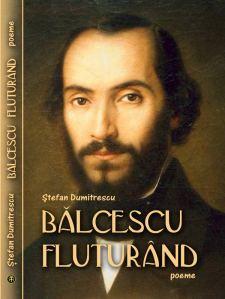 DUMITRESCU-Stefan---BALCESCU-FLUTURAND-cop-wb