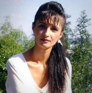 GIFU-Daniela