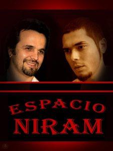 ATER-vs-NIRAM-wb