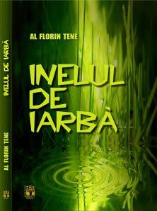 INELUL-DE-IARBA-COPX1-OK