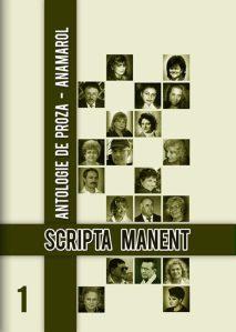 SCRIPTA-MANENT---COPERTA-1b-wb