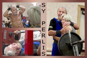 SY-PERLIS-91-wb