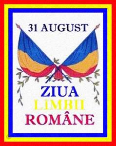 ZIUA-LIMBII-ROMANE-x2wb
