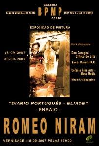 AFIS-MIRAM-ELIADE-EXPO2007-WB