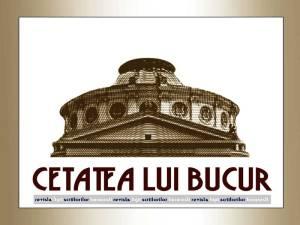 CETATEA-LUI-BUCUR-WB
