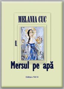 CUC-Melania-MPA-cop-wb