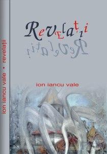 IANCU-VALE-Ion-REVELATII-copWB