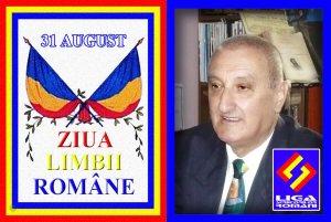 ZIUA-LIMBII-ROMANE-TENE-LSR-xwb