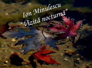 2013-10-26_221335