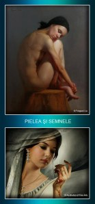 PIELEA-SI-SEMNELE-X2wb