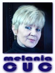CUC-Melania-OK1-copy
