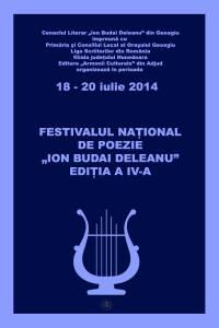 FESTIVALUL-NATIONAL-DE-POEZIE-GEOAGIU-2014-wb