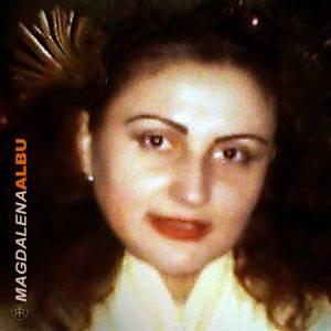 ALBU-Magdalena-OKwb