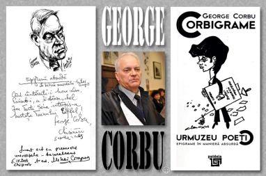 CORBU-Georgex3-wb