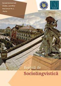 SOCIOLINGVISTICA-NR1-wb