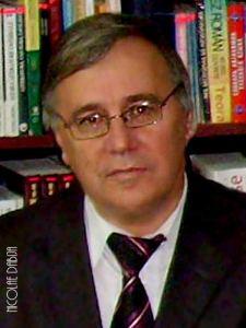 DABIJA-Nicolae