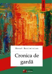 MENUT-MAXIMINIAN---CRONICA-DE-GARDA-wb