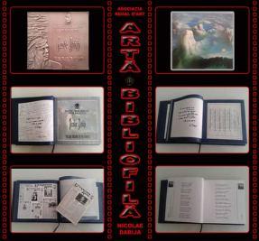 ARTA-BIBILIOFILA-DABIJA-NICOLAE-wb
