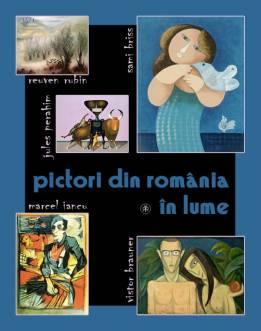 PICTORI-DIN-ROMANIA-IN-LUME-wb